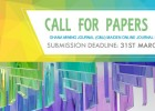 Ghana Mining Journal - Call for Papers 2015