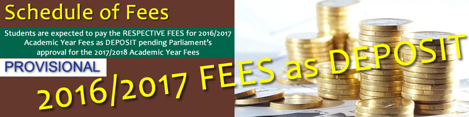 2schedule of fees